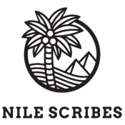 Nile Scribes