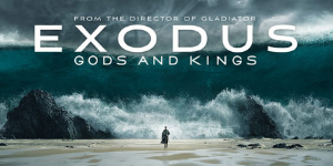 An Egyptological Review of 'Exodus: Gods and Kings'